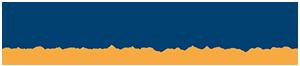 Kinderarzt – Gemeinschaftspraxis für Kinder- und Jugendmedizin Ries und Wolpert – Erbach Logo